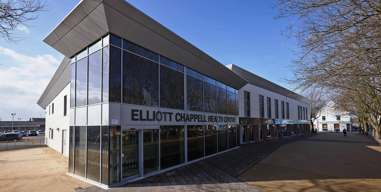 Elliott Chappell - autocorrected for website
